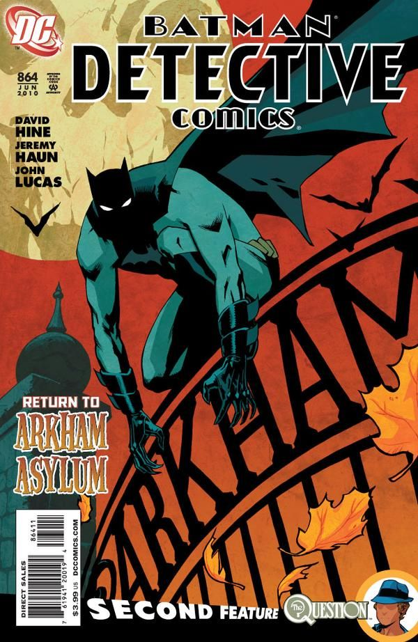 The Best And Worst Batman Comic Covers Ever Comics Pinterest