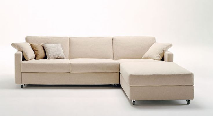 Designer Sofa Beds Available At Sectional Sofa Beds With Chaise Or Corner