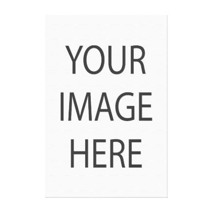 "#Create Your Own Custom 16"" x 24"" Photo Canvas - #Xmas #ChristmasEve Christmas Eve #Christmas #merry #xmas #family #kids #gifts #holidays #Santa"