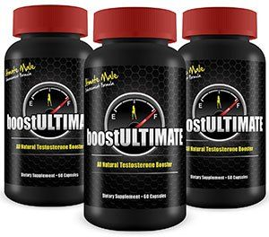 boostULTIMATE is my recommended testosterone booster, for increasing beard growth. http://www.growabeardnow.com/testosterone-facial-hair-growth/