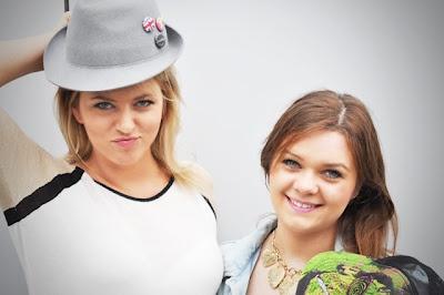 Lena i Lona