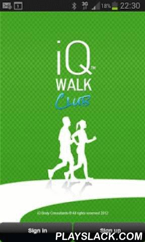 IQ Fit Club  Android App - playslack.com , You probably know the benefits of physical activities and you incorporate this lifestyle in your daily routine. You may also know the advantages of fitness activities or used to be working out, but you currently spend little time improving fitness and wellness. By not exercising regularly you will not be able to enjoy the numerous benefits of physical exercise. Unfortunately, the results of your activities during the past are not lifetime, meaning…