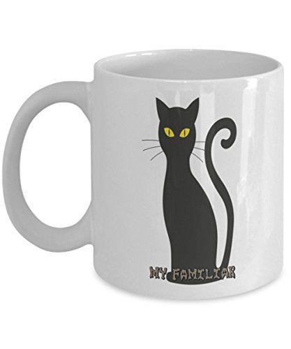 My Familiar spooky Halloween cat mug Scott Designs https://www.amazon.com/dp/B0765R7557/ref=cm_sw_r_pi_dp_x_.uD1zbGVQKRQ9