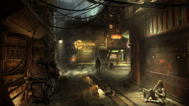 Disney Drops Star Wars 1313 Trademark : News : Gamenguide