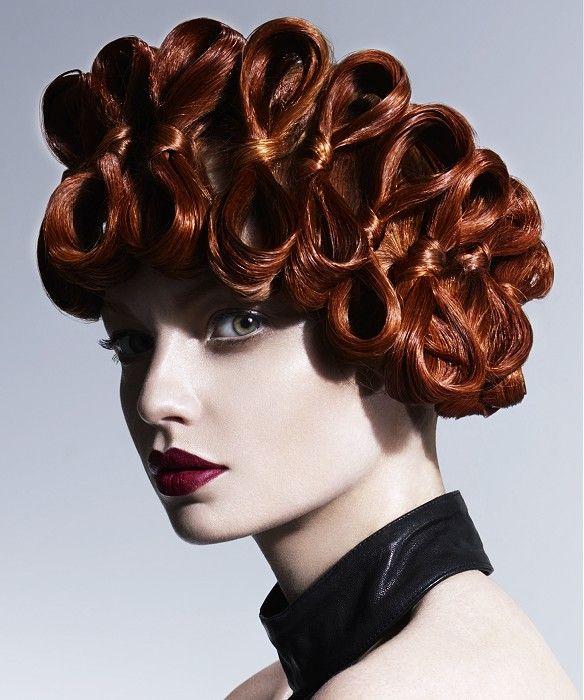 Fine 1000 Ideas About Bow Hairstyles On Pinterest Hair Bow Short Hairstyles Gunalazisus
