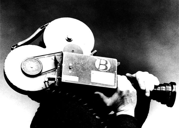 Ecco a voi una raccolta di siti streaming di film in italiano che vi permetteranno di vedere film, serie TV e Telefim gratuitamente. Film Streaming