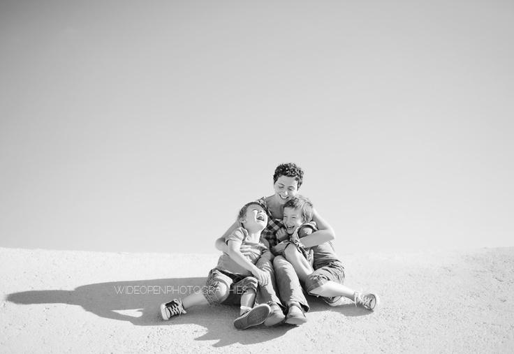 la famille tout petit pixel. » photographe grossesse mariage et spécialiste des nouveau nés - Lille » Wide Open Photographies