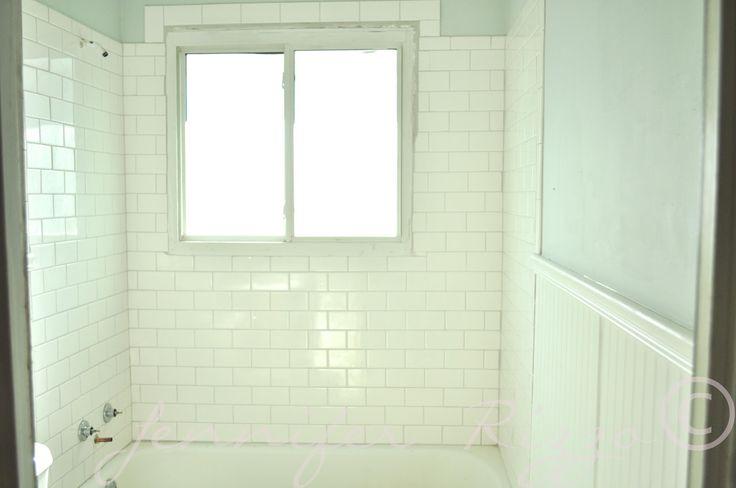 Similiar Bath Tile Board Keywords – Tile Board for Bathrooms