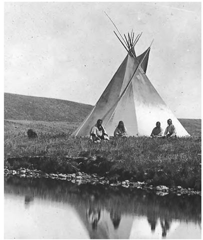 pine plains women The plains people: groups in the plains  the pine tipi poles used to make the tipis were precious,  women made, owned and erected the tipis three or.