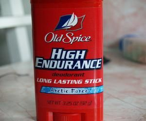 62 best images about cleaning on pinterest natural air for Deodorant stains on black shirt