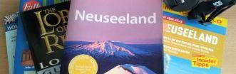 Haere mai – Willkommen auf Neuseeland Reisevorbereitunge, Tipps und vieles mehr über Neuseeland