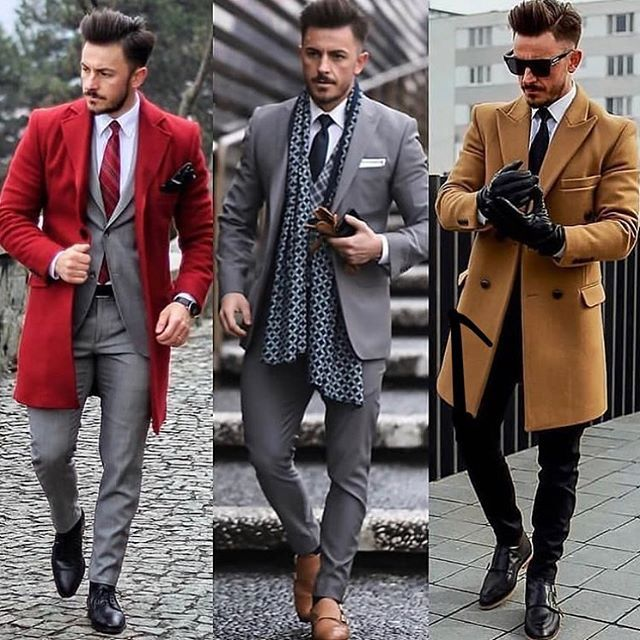 09378029 follow pinterest @nedym24 #style #fashion #menswear #mensfashion ...