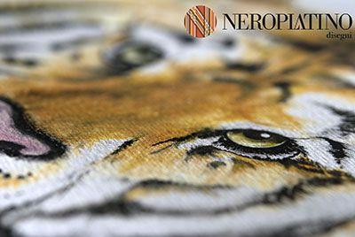 MC001E disponibile su http://www.neroplatino.com/store