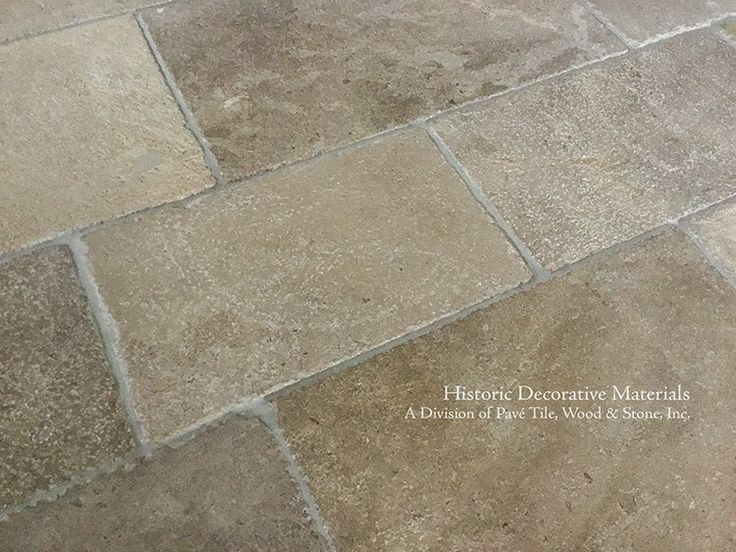 17 best Aged French Limestone Flooring images on Pinterest ...
