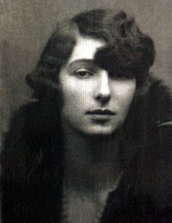 Krystyna Skarbek (1 May 1915 – 15 June 1952) was a Polish Special Operations Executive (SOE) agent who became a legend in her own time for her daring exploits in intelligence and sabotage missions to Nazi-occupied Poland and France; her noms de guerre Christine Granville and Madame Pauline Armand. She was awarded and Order of the British Empire and the Croix de Guerre. Click through for her full story.