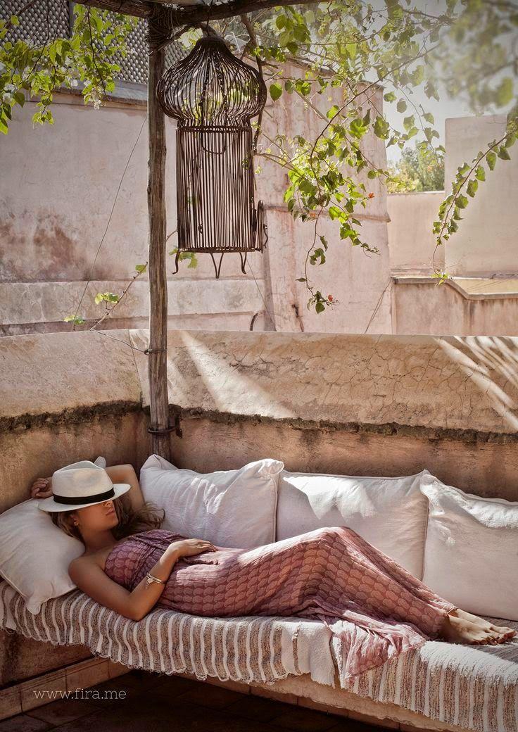 1000 idee su Arredamento Casa Hippie su Pinterest  Arazzi Hippie ...