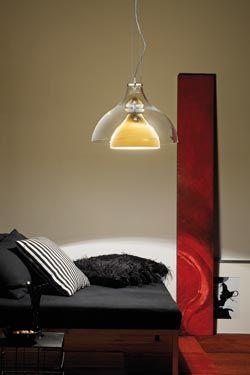 58 best Murano glass design light images on Pinterest