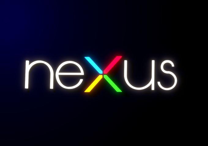 Yeni Nexus Telefonlar 29 Eylül'de Tanıtılabilir!