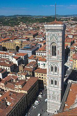 Kathedrale von Florenz – Wikipedia