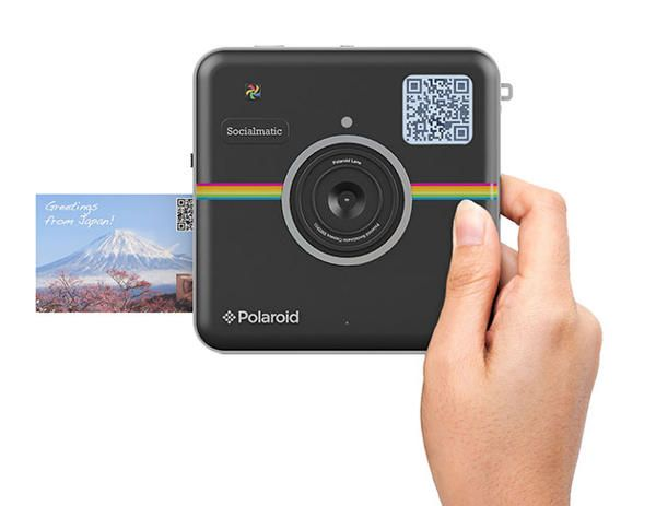 https://uk.finance.yahoo.com/news/polaroids-plan-millennials-print-photos-182152733.html new product