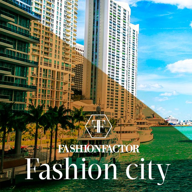Attention cosmopolitan women: Every fashion city in the world has a way of being, a way of dressing and many options to enjoy themselves. Fashionfactor.me shows you the intimacies of the fashion capitals walks you through them to make you feel super during your stay there.