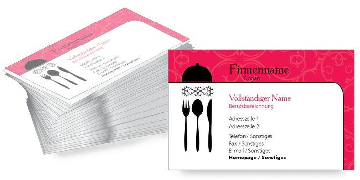 In verschiedenen Farben können Sie alle Visitenkarten Vorlagen kostenlos bearbeiten. #visitenkarte #visitenkartenvorlage