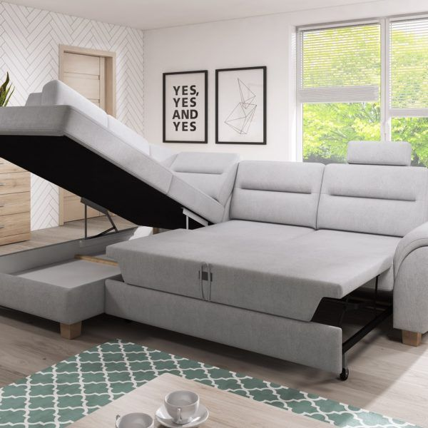 Sofabed I Oslo Muuto Best Sofa Bed Chesterfield Sofa I Oslo Utvidbar Sofabed Furniture Best Sofa Chesterfield Sofa Sofa Shop