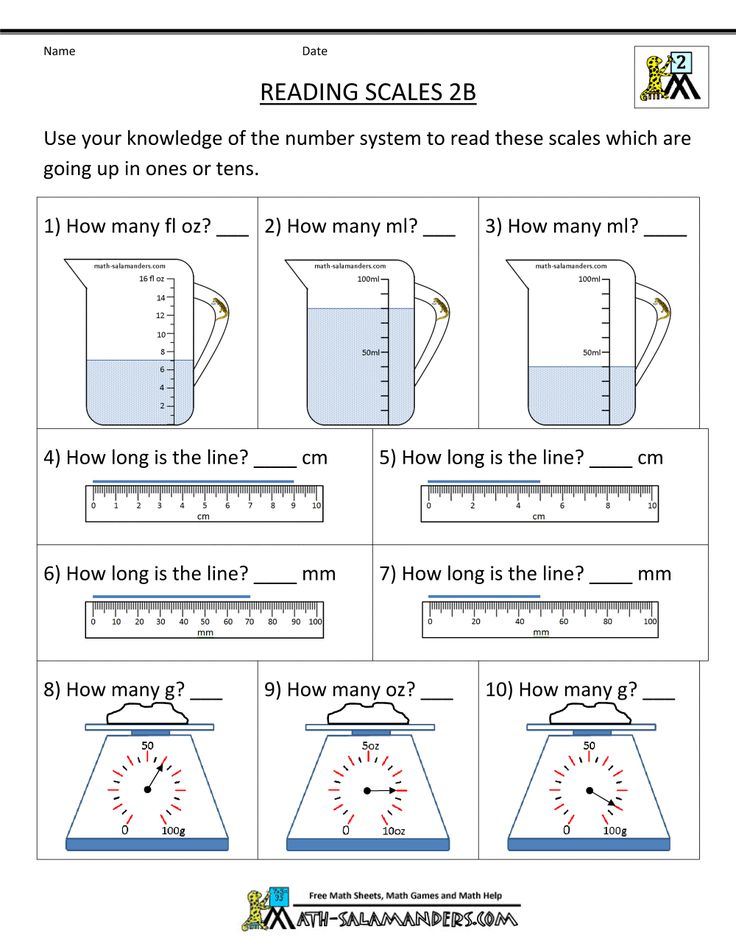 107 best Matemáticas Tercer Grado images on Pinterest | Third ...