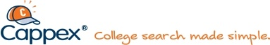 Links related to scholarships