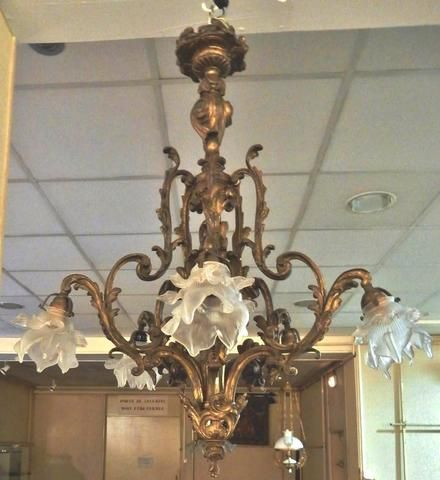 886 best images about french auction treasures on pinterest louis xvi opaline and belle. Black Bedroom Furniture Sets. Home Design Ideas