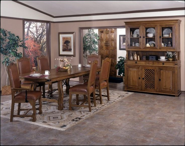 18 Best Dining Room Furniture Images On Pinterest | Dining Room Furniture, Dining  Room Sets And Formal Dining Rooms