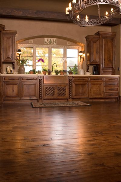 Flooring: Flooring Color, Neutral Colors, House Ideas, Beautiful Flooring All, Dream House, Dream Kitchens