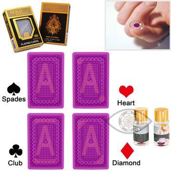 casino winning strategies