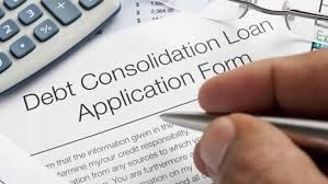 http://myfinancialhelpp.wordpress.com/2014/08/04/finance-advice-that-should-not-be-missed/#