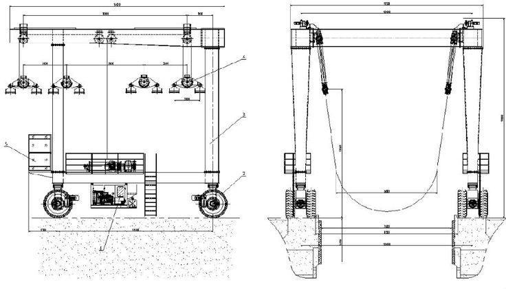 Boat Lifting Crane Drawing.png