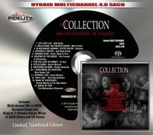The COLLECTION :: Various Artists