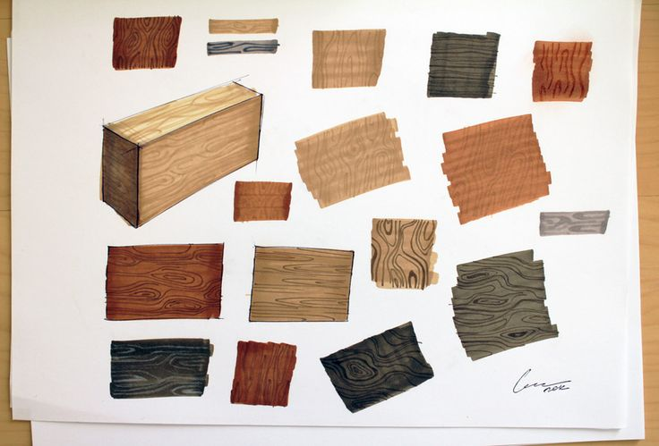 product-sketch-wood-material-november