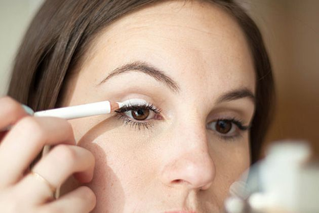 17 секретов идеального макияжа, которые должна знать каждая!   Журнал Cosmopolitan