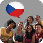Learn Czech online. With our podcast, learning Czech is easy. | CzechClass101.com