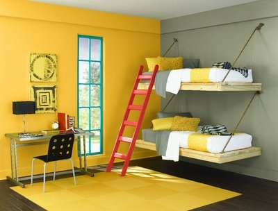 22 best Design - Paint Inspiration images on Pinterest | For the ...