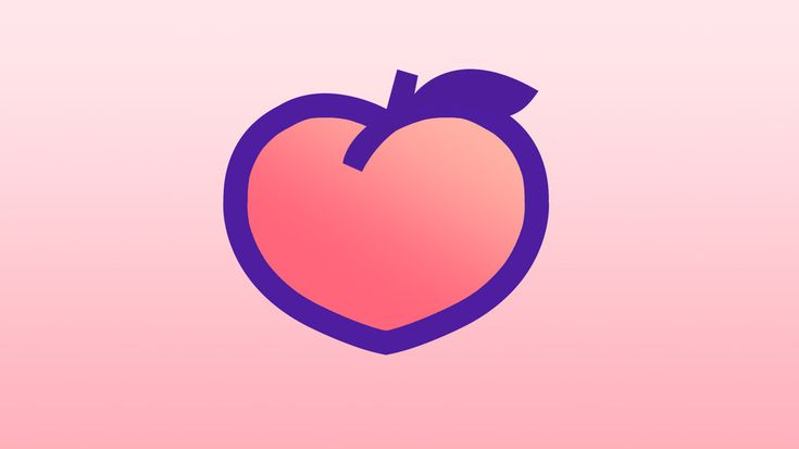 New social network Peach is being taken over by people using fake celebrity names http://feedproxy.google.com/~r/TheSocialMediaChannel/~3/-YNmLhJsb-I/