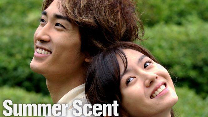 summer scent drama ending a relationship