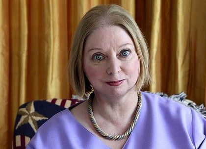 """Boleyn's death is still debated as if it was yesterday"" ... Hilary Mantel, author."