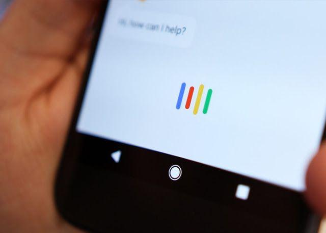 Google Assistant ya está disponible en español para todos   La asistente personal de Google se estrena en el Google Pixel 2 XL en España aunque también llegará a otros dispositivos.  Google ha dado el pistoletazo de salida a Google Assistant en Español. La asistenta personal de la empresa podrá responderte a tus preguntas en nuestro idioma a partir de hoy.  Aunque la noticia es buena de momento solo el Google Pixel 2 XLque actualmente se encuentra en periodo de reserva anticipada en España…