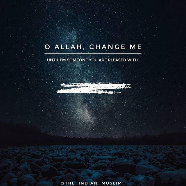 follow us for more... . . . .  #instadaily #instaislam #instagram #quotes #islam #hijab #islamlove #quotesoftheday #muslimah #muslims #muhammad #quranquotes #muhammadsaw #jannah #islamic #islamicreminder #jesus #1 #allah #muslimquotes #awesome #islami #deen #dua #islamicquotes #india #muslim #quran