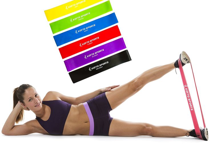 A todos nos gusta mejorar en los ejercicios básicos y uno de los más importantes en el desarrollo muscular del torso es el press de banca. Así q...