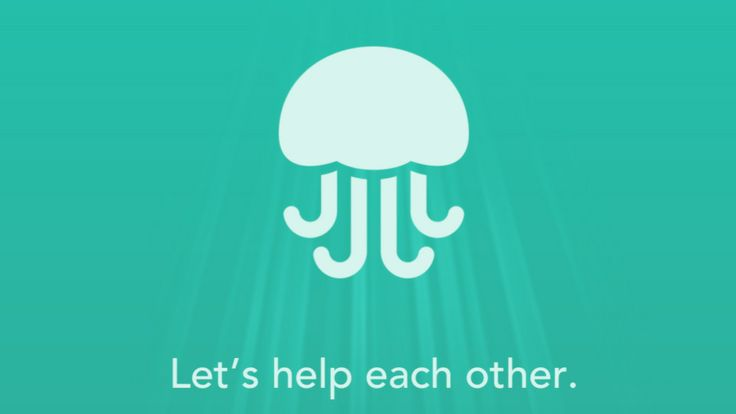 Jelly App Gives Immediate — But Not Always Informative — Answers