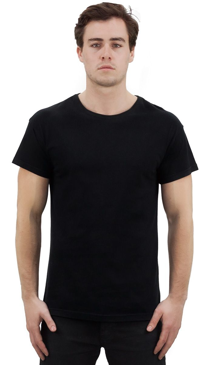 black to basics... shop bondiwear collection 2014 now! 100% organic cotton & Made in Sydney. Go for sustainable living :)