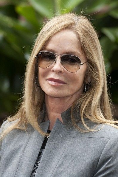 images of nude barbara bach