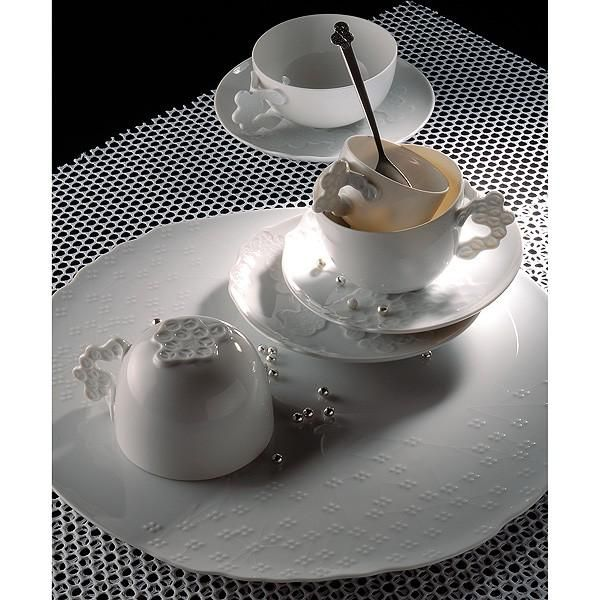 Rosenthal Landscape Dinnerware Collection